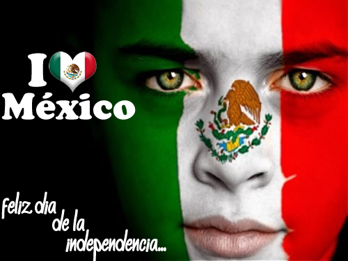 independencia-de-mexico