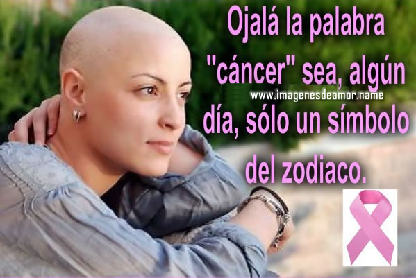 dia internacional contra el cancer
