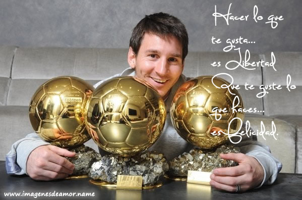 Lionel_Messi_Player