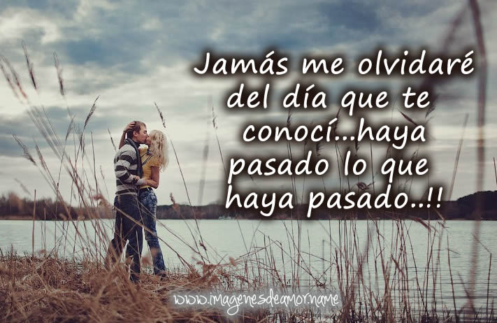 Imagenes Tristes Amor Para Facebook 6 Pictures to pin on Pinterest