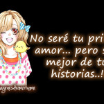 Imagenes de amor con frases para facebook